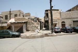 Syria - Damaszek (252)