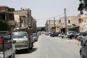 Syria - Damaszek (256)