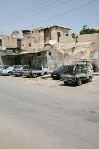 Syria - Damaszek (258)