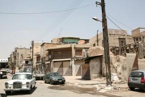Syria - Damaszek (259)