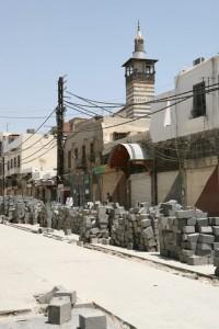 Syria - Damaszek (262)