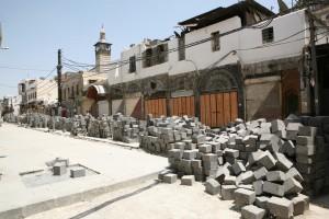 Syria - Damaszek (263)