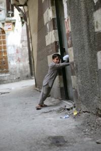 Syria - Damaszek (267)