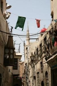 Syria - Damaszek (270)