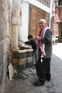 Syria - Damaszek (275)