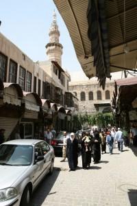 Syria - Damaszek (276)
