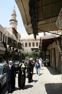 Syria - Damaszek (277)