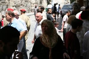 Syria - Damaszek (282)