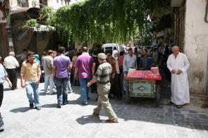 Syria - Damaszek (283)