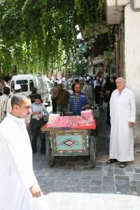Syria - Damaszek (286)