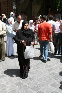 Syria - Damaszek (291)