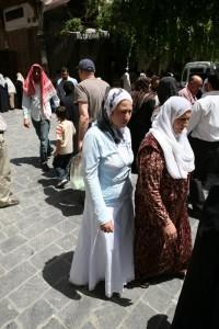 Syria - Damaszek (292)