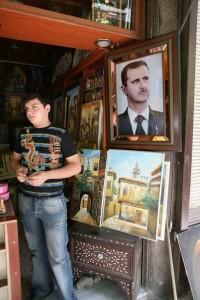 Syria - Damaszek (297)
