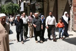 Syria - Damaszek (299)