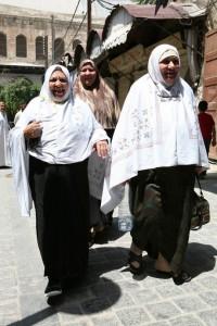 Syria - Damaszek (304)