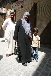 Syria - Damaszek (306)