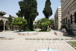 Syria - Damaszek (308)