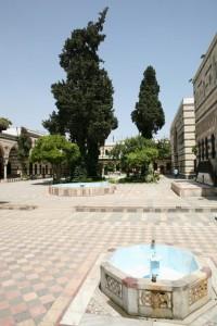 Syria - Damaszek (309)