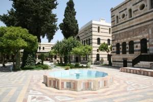 Syria - Damaszek (310)