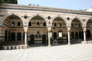 Syria - Damaszek (311)