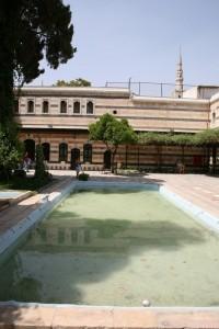 Syria - Damaszek (317)