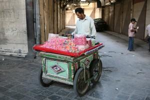 Syria - Damaszek (325)