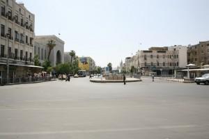 Syria - Damaszek (328)
