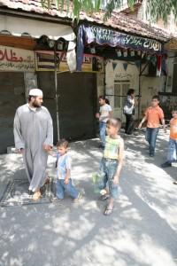 Syria - Damaszek (330)