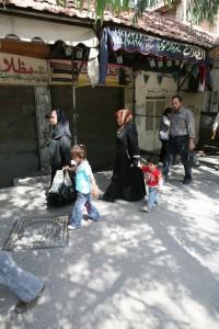 Syria - Damaszek (332)