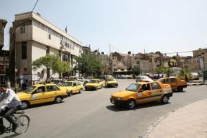 Syria - Damaszek (340)