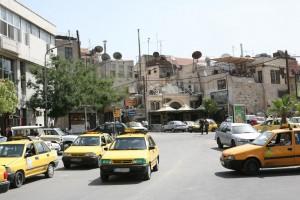 Syria - Damaszek (341)