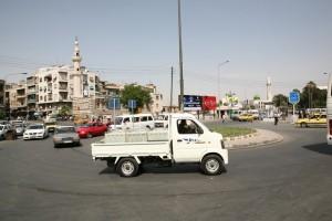 Syria - Damaszek (343)