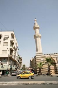 Syria - Damaszek (348)