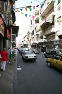 Syria - Damaszek (351)