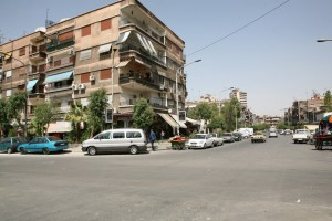 Syria - Damaszek (356)