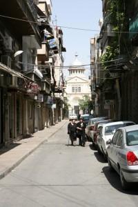 Syria - Damaszek (358)