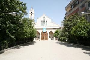 Syria - Damaszek (362)