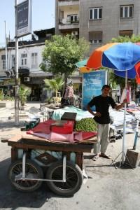Syria - Damaszek (367)