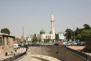 Syria - Damaszek (368)