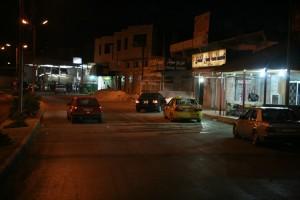 Syria - Damaszek (381)