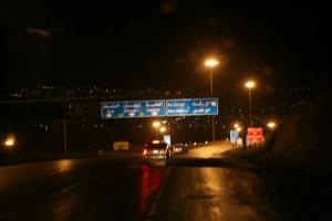 Syria - Damaszek (390)