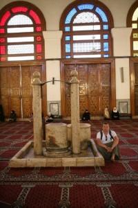 Syria - Damaszek (45)