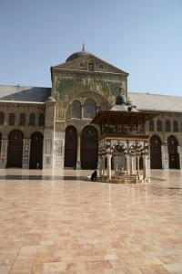 Syria - Damaszek (72)