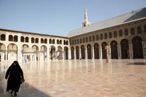 Syria - Damaszek (74)