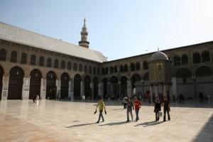 Syria - Damaszek (75)