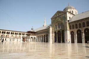 Syria - Damaszek (79)