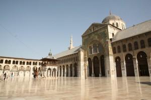 Syria - Damaszek (81)