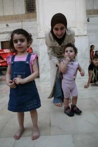 Syria - Damaszek (87)