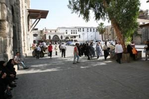 Syria - Damaszek (9)