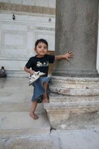 Syria - Damaszek (92)